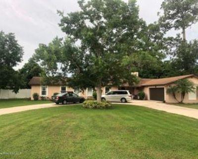 525 Hidden Creek Dr, Merritt Island, FL 32952 4 Bedroom Apartment