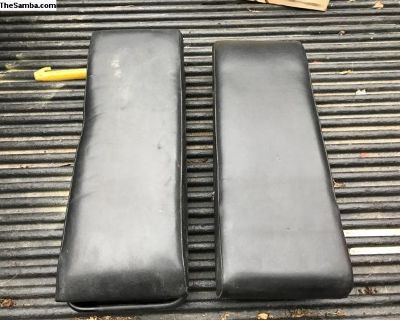 914 center arm rest console tray lot