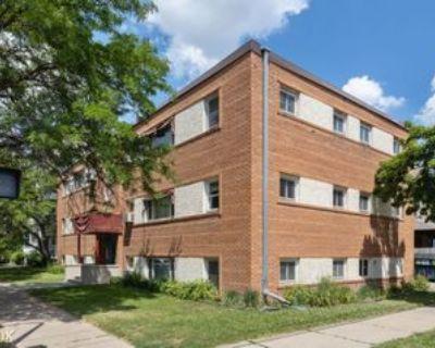 2747 Dupont Ave S #304, Minneapolis, MN 55408 1 Bedroom Condo