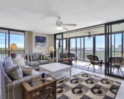 26225 Hickory Blvd #5A, Bonita Springs, FL 34134 2 Bedroom Condo