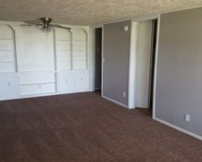 5284 Columbus Ave #5320, Los Angeles, CA 91411 1 Bedroom Apartment