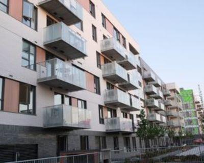 4820 4e Avenue #312, Montr al, QC H1Y 2T8 1 Bedroom Condo