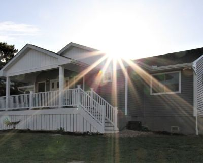 Recently renovated! A few dates remain for 2020! - Lewes Beach