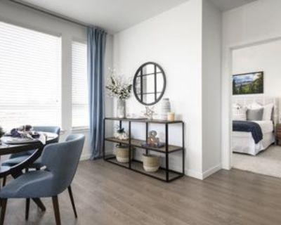 3905 East Evans Avenue #302, Denver, CO 80210 3 Bedroom Apartment