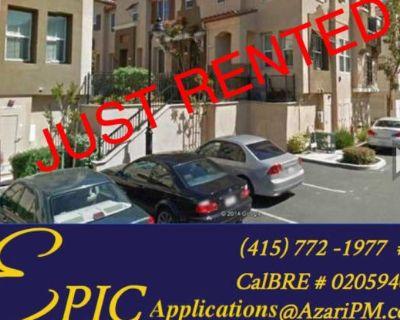 219 Parc Place Drive,