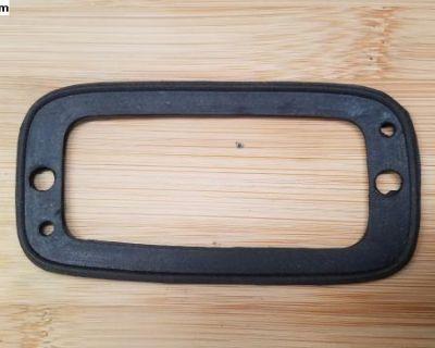 50-57 Bus Brake Light Seal/Gasket