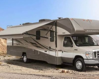 RV For Rent! - Broussard