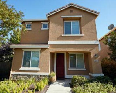 3647 El Dala Ln #1, Sacramento, CA 95834 4 Bedroom Apartment