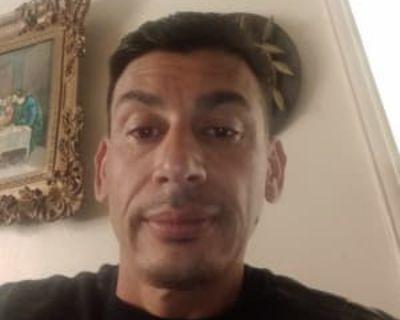 Erik, 44 years, Male - Looking in: Santa Monica Los Angeles County CA