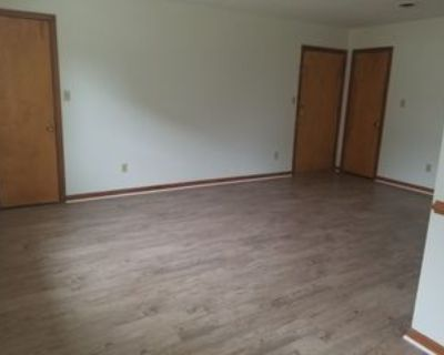 1252 Gatewood Rd #11, Newport News, VA 23601 2 Bedroom Apartment