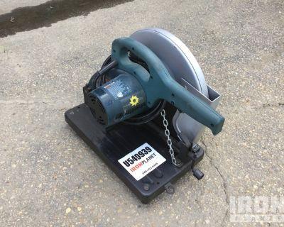 Bosch 3814 14 in. Chop Saw