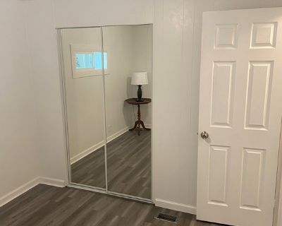 $600 per month room to rent in Thousand Palms available from November 14, 2020