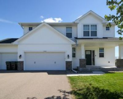15742 Everglade Ave #1, Apple Valley, MN 55124 4 Bedroom Apartment