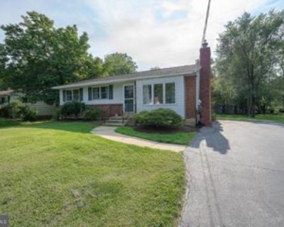 131 Andover Dr, Exton, PA 19341 4 Bedroom House