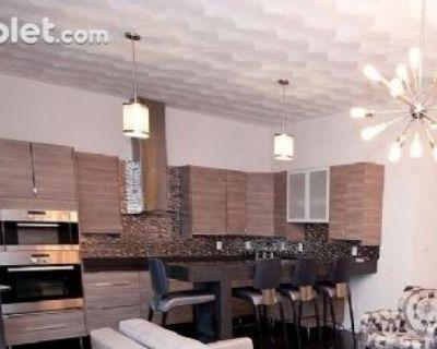 Reef Court Virginia Beach City, VA 23451 2 Bedroom Apartment Rental