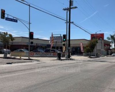 7950 Laurel Canyon Blvd #B, Los Angeles, CA 91605 Studio