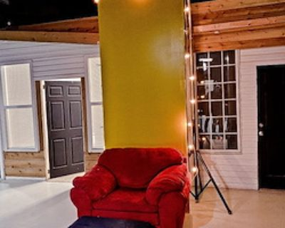 Private Office for 2 at Zaahi Studios.Facilities