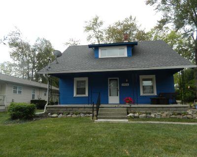 Wood Homestead Established1833 - Lawrence