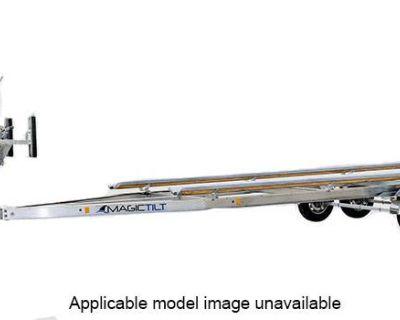 2021 Magic Tilt P1822A-2300 Boat Trailers Pontoon Lafayette, LA
