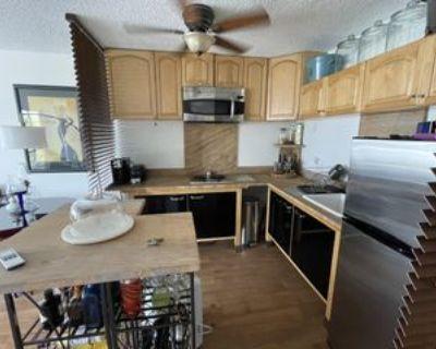 1101 Crystal Lake Dr #304, Deerfield Beach, FL 33064 1 Bedroom Condo