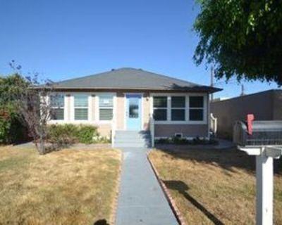 732 N Washington Pl, Long Beach, CA 90813 3 Bedroom House