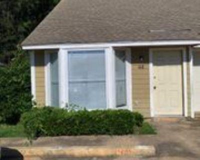 405 Kennon Lane - 44 #44, Ruston, LA 71270 2 Bedroom Apartment