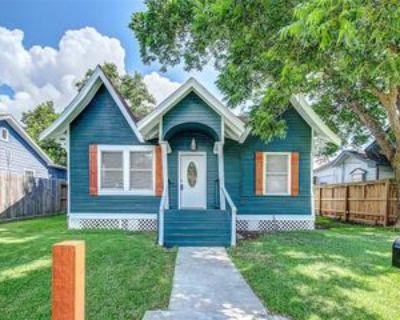 3218 Missouri St, Baytown, TX 77520 3 Bedroom House