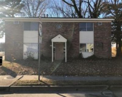 2403 Sewells Point Rd #4, Norfolk, VA 23513 1 Bedroom Apartment