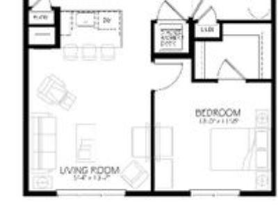 80 Norman St #Rockland M, Rockland, MA 02370 2 Bedroom Apartment