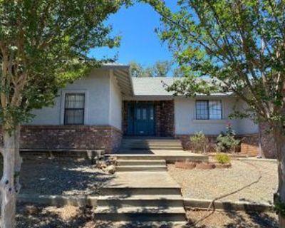 55 Lariat Loop, Oroville, CA 95966 3 Bedroom House