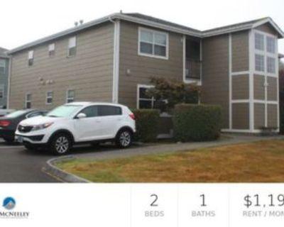 2036 Se Azalea Ave #B, Warrenton, OR 97146 2 Bedroom Apartment