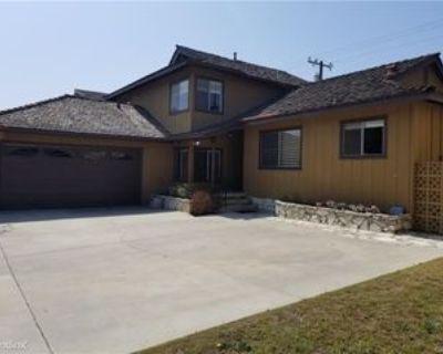 23007 Fonthill Ave, Torrance, CA 90505 5 Bedroom House