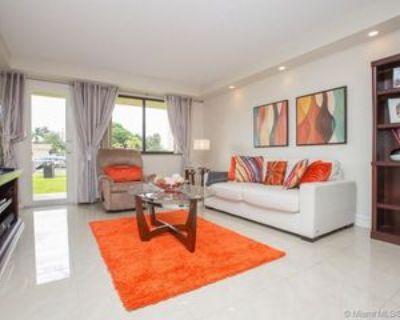 301 Golden Isles Dr #111, Hallandale Beach, FL 33009 1 Bedroom Condo