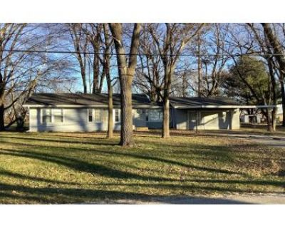 3 Bed 1 Bath Foreclosure Property in Rockton, IL 61072 - Harrison Rd