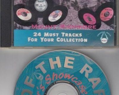 RAREST OF THE RARE ~ Vol. 3*CD !