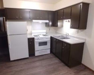 10023 W Appleton Ave, Milwaukee, WI 53225 1 Bedroom Condo