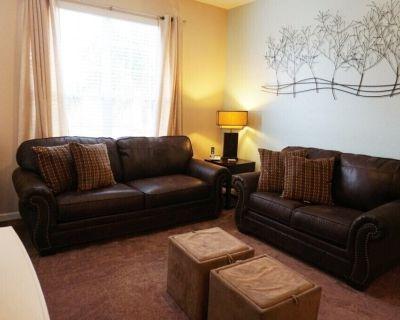Vista Cay Executive Style Apartment - Universal Studios Area - Orlando