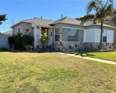 1904 W 154th St, Gardena, CA 90249 3 Bedroom House