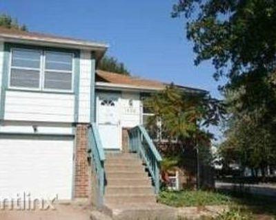 1426 1426 E 126th St, Olathe, KS 66061 3 Bedroom House