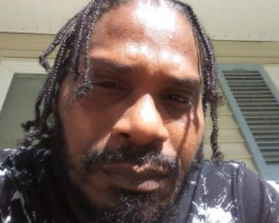 Rodrick, 43 years, Male - Looking in: Washington DC