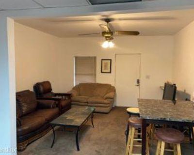 55 Rogge St, Dayton, OH 45409 3 Bedroom Apartment