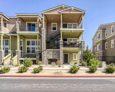 2490 Eastshore Pl #208, Reno, NV 89509 2 Bedroom Condo