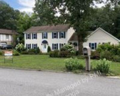 813 Hurricane Creek Rd, Chattanooga, TN 37421 5 Bedroom House