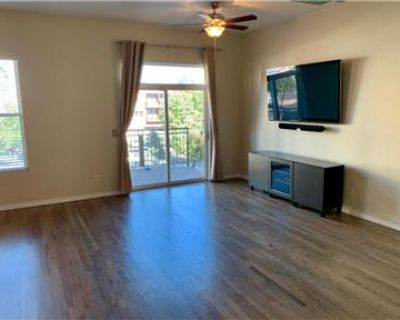 Awesome Condo in LoHi