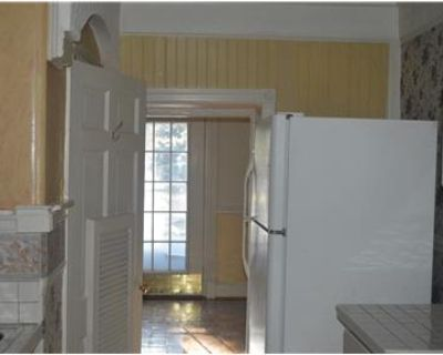 carriage house for rent