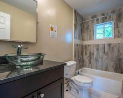 Room for Rent - Forest Park Home, Forest Park, GA 30297 1 Bedroom House