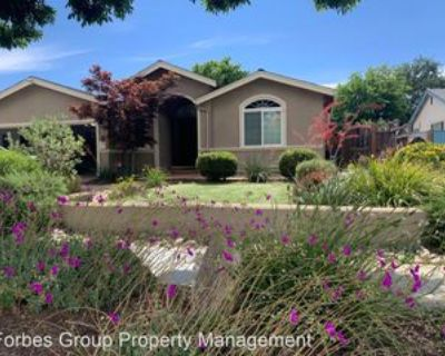 244 Vineyard Dr, San Jose, CA 95119 4 Bedroom House