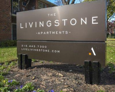 The Livingstone