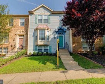 14220 Eagle Button Ct, Centreville, VA 20121 4 Bedroom Apartment
