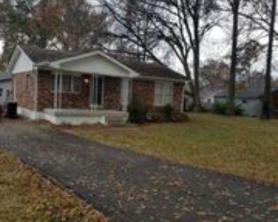 7230 Kentucky Ave, Louisville, KY 40258 3 Bedroom House